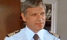 Piotras Veljaminovas