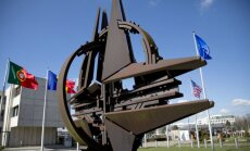 Is Sweden and Finland joining NATO inevitable?