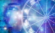 Patys maloniausi Zodiako ženklai