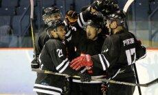 Vilniaus Hockey Punks