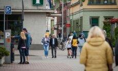 Lietuviams įgriso aukštos kainos ir netvarka: šturmuoja greta sienos esantį kurortą