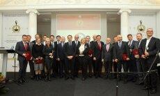 Polish Business Awards