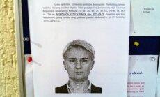 Neringa Venckienė on the wanted list