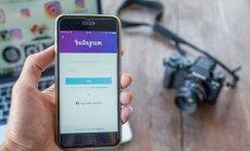 """Programišiai per """"Instagram"""" šnipinėjo žmones"""