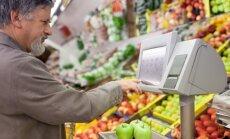 Lietuviai neretai ignoruoja daržoves, renkasi produktus, turinčius daug gyvulinių riebalų ir cukraus