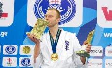 Valdemaras Gudauskas
