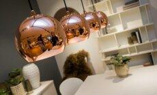 Specialiai iš Danijos: dizaineriai išdavė 5 interjero tendencijas, kurios turėtų įsikurti jūsų namuose