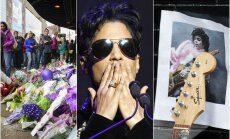 Prince'as