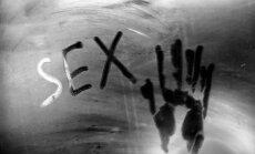 Visuomenėje vyrauja daug mitų apie santykius, seksą ir intymumą. Tačiau ar visi jie teisingi?