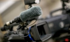 Two Russian TV channels may face stronger sanctions in Lithuania