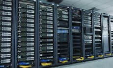 Duomenų centras