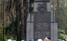 Paneriai Memorial