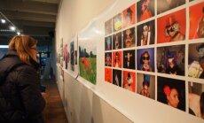 39-asis tarptautinis fotomenininkų seminaras Nida 2016