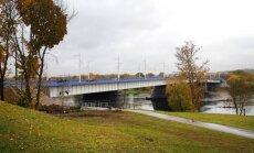 Panemunės tiltas