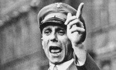Josephas Goebbelsas