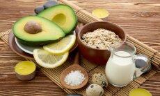 Dietologai pataria, kokie pusryčiai sveikiausi