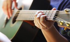 Alternatyva pokemonams – nelegalių muzikos naudotojų gaudymas