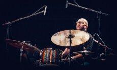 Arkadijus Gotesmanas (Vilnius Jazz archyvo nuotr.)