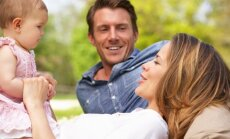 M. Ridley: vyro ir moters santykiai – išnaudojimu grįsta partnerystė