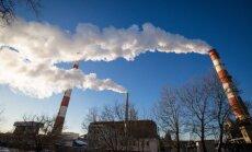 Šilumininkai įspėja dėl brangsiančios šilumos, Kainų komisija ramina