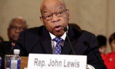 Johnas Lewisas