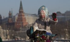 Rusija išsitraukė dar vieną pavojingą kozirį: apsigauti gali kiekvienas