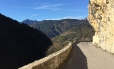 Lietuviai rengiasi Monte Karlo raliui
