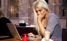 Internetinės pažintys: kaip tapti moterimi, kuriai nori parašyti visi vyrai