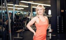 Pataria specialistai: kiek ir kaip sportuoti pradedančiajam?