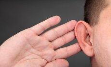 Penki taškai ausyje, kurie lemia jūsų blogiausius įpročius