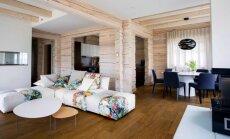Sodybų savininkams pataria architektės: 5 svarbūs dalykai