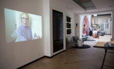 Meno mugės ArtVilnius'17 pristatymas