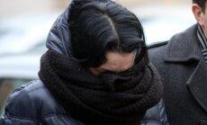 Kėdainiuose žiauriai nužudyto vaiko motina – pakaltinama?