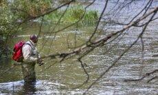 Žvejas (asociatyvi nuotr.)
