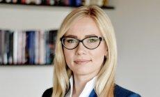Inga Pališkienė
