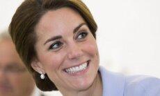 K. Middleton atsidūrė tarp dviejų ugnių: tokio skandalo dar nebuvo