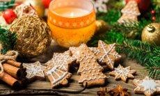Jaukumas namams – šių Kalėdų dovanų kredo