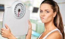 Pošventiniai rūpesčiai: kaip sudeginti kalorijas?