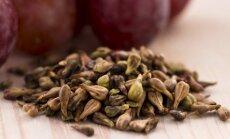 Neišspjaukite vaisių ir uogų kauliukų: apie tokias vertingas jų savybes žino retas
