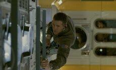 Kadras iš filmo Gyvybė, Ryanas Reynoldsas