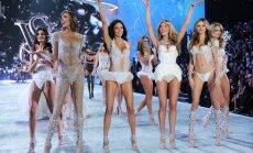 """Victoria's Secret"" 2013 metų madų šou"