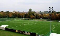 NFA stadionas Kaune