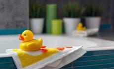 6 klaidos planuojant mažos vonios remontą