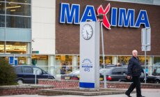 Kėdainių Maxima