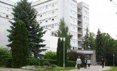 ligonine  zilenaites foto 13-05-31 (9)