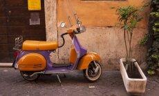 Išsamus Italijos gidas – ką verta pamatyti ir kaip sutaupyti