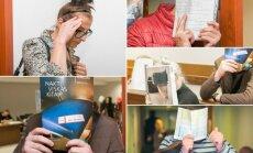 Iš buvusios prostitutės lūpų – apie tamsiausias Vilniaus viešnamių paslaptis