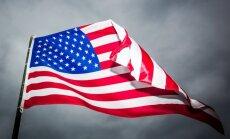 Pagrindiniai JAV akcijų indeksai kilo trečią dieną iš eilės, NASDAQ – istorinėse aukštumose