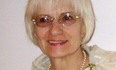 Nijolė Valerija Rekašiūtė