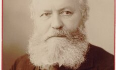 Charles'is Gounod (1890)